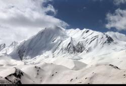 سفر امام جمعه شهرکرد به دهستان موگویی